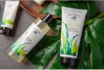 Aloe Shower Gel - 9
