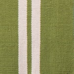 J&M Double Cabana Stripe Assorted Rugs 30x48 - 7