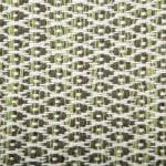 Artichoke Diamond Recycled Yarn Rug 2x3-ft - 3