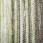 Variegated Artichoke Recycled Yarn Rug 2x3-ft - 3