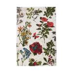 Botanical Blooms Dishtowel (Set of 2) - 3