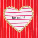 Valentine's Day Sweethearts Tea Towel Set - 7