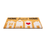 Home Sweet Home Doormat - 4