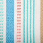 Seashore Stripe Napkin (Set of 6) - 6