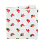 Watermelon Print Napkin (Set of 6) - 3
