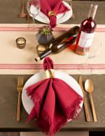 Wine and Sunshine Table Runner 14x72 - 4