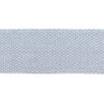 French Blue Mini Diamond Table Runner 15x72 - 3