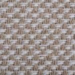 Stone Woven Table Runner 15x72 - 4