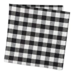 Vintage Farm Check Napkin (Set of 6) - 3