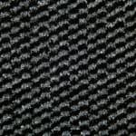 Walk Off Utility Runner Doormat 22x60 Gray/Black - 6