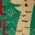 Llive Llove Llama Doormat - 4