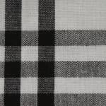 Homestead Plaid Tablecloth, 40x40 - 8
