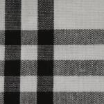 "Homestead Plaid Tablecloth, 70"" Round - 8"