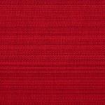 Tango Red Fringe Table Runner - 6