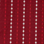 Redwood Harvest Embellished Dishtowel Set/3 - 5