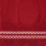 Redwood Harvest Embellished Dishtowel Set/3 - 6