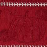Redwood Harvest Embellished Dishtowel Set/3 - 7