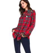Paige Shirt - 3