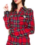 Paige Shirt - 10