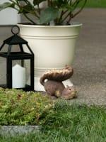 Woodland Squirrel Bird Feeder - 5