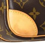 Louis Vuitton Nil 28 Bag - 9