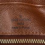 Louis Vuitton Nil 28 Bag - 7