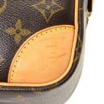 Louis Vuitton Nil 28 Bag - 10