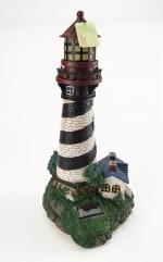 Solar-powered Lighthouse - 7