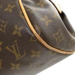 Louis Vuitton Montorgueil PM Shoulder Bag - 8