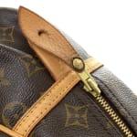 Louis Vuitton Montorgueil PM Shoulder Bag - 9