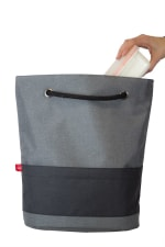 Valira Urban Bag - 8