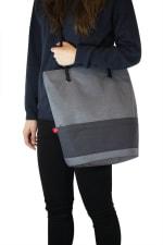 Valira Urban Bag - 1