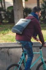 Valira Urban Bag - 4