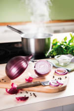 Snips Onion Keeper - 3