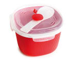Snips Rice and Grain Cooker - 2