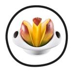 MoHA! Mango Slicer - 4