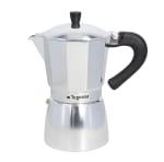Tognana Mirror 9C Coffee Maker - 1
