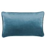 Talin Elephant Pillow - 2