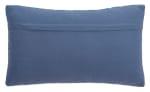 Deana Pillow - 2