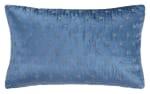 Deana Pillow - 1