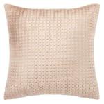 Lovie Pillow - 2