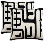 Maize Pillow - 1