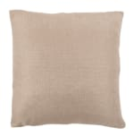 Happy Place Pillow - 3