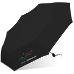 Greg Norman Rain Umbrella - 1