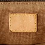 Louis Vuitton Palermo PM Tote Bag - 5