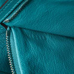 Louis Vuitton Lockit PM Handbag - 8