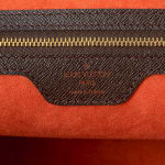Louis Vuitton Brera Handbag - 7