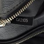 Louis Vuitton Ambler Waist Pouch - 9