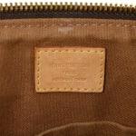 Louis Vuitton Palermo PM Handbag - 5