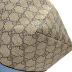 Gucci GG Supreme Joy Tote Bag - 8